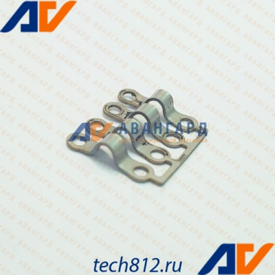 Электротехнический элемент