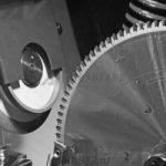 Заточка и перешлифовка промышленных ножей